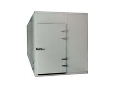 江西八达智能:在定制热泵烘干机容易遇到的问题