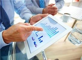 股权价值评估报告合作案例