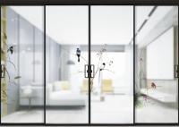 佰斯顿门窗丨惬意舒心的高品质生活