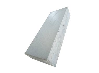 混凝土侧石600X250X150