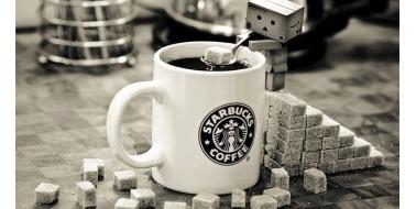 咖啡与人生