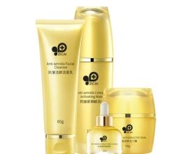 皮肤保养基本知识,及针对不同类型皮肤开发产品可行性