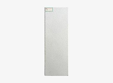 仿花岗岩米白900x300x60mm