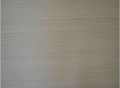 山东胶合板