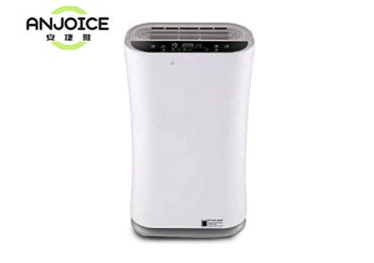 AJC-03S Smart Air Purifier