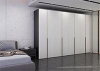 ■  生態板和osb板那個做衣櫃好