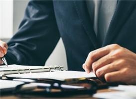 偿债能力分析报告合作案例