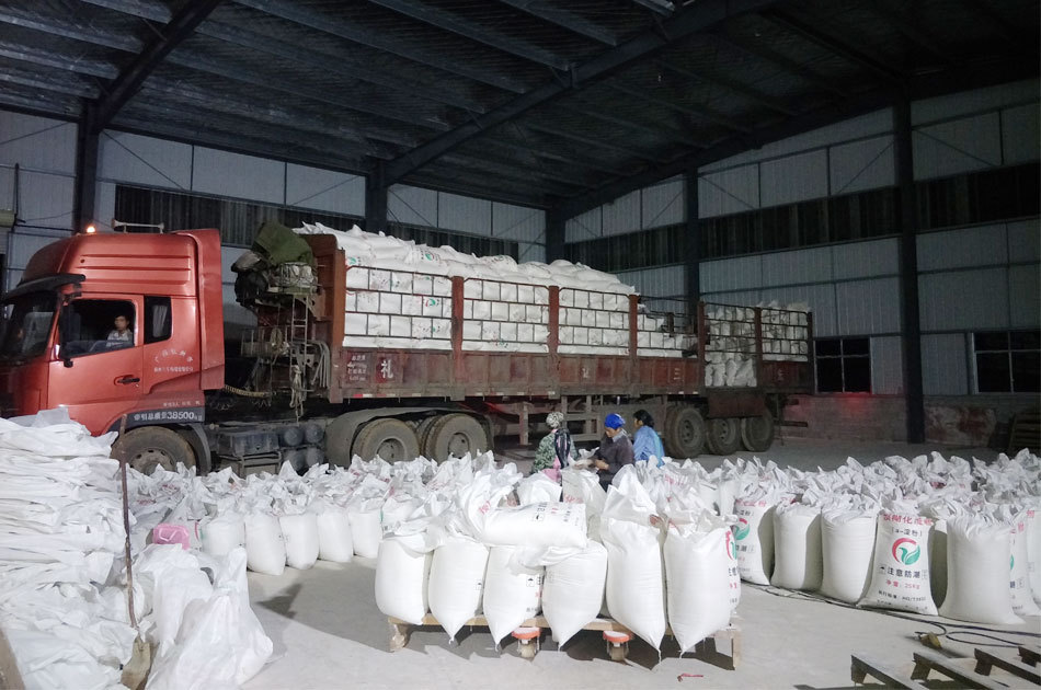 广西粘结剂-源英农业