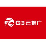 发现网络营销好渠道-G3云推广