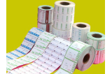 如何有效降低标签印刷的印制成本
