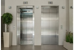 卡夫特電梯用膠解決方案