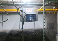 北方猪舍取暖设备选购认准凯沃能,价格公道品质有保障