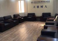 珠海辦公家具簡單實惠的保養經驗