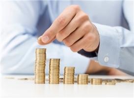 项目投资安全与增值潜力分析报告案例