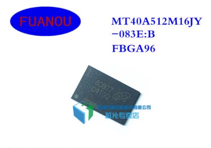 MT40A512M16JY-083E:B