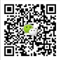 珠海TTG家具科技有限公司