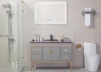浴室柜厂家-中特美家具使用寿命长价格合理
