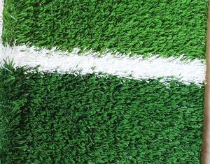 門球場人造草坪