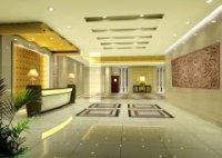酒店客房设计值得关注的细节