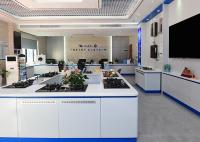 珠海華旦辦公家具專業設計服務滿意