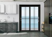佰斯顿门窗丨旷世高端品质,打造臻品门窗