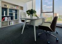 華旦家具,定制你的專屬辦公家具。