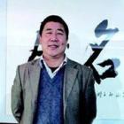 名匠裝飾粵東總經理 蔡斌