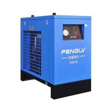 风滤冷冻式干燥机