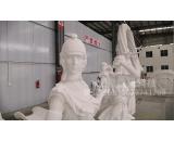 泡沫雕塑发展的因素