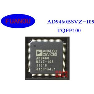 AD9460BSVZ-105