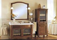 欧式浴室柜保养小常识有哪些?