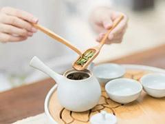 2680/2980元茶艺·评茶考证领国家补贴咯~!