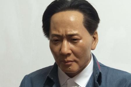 上海蜡像,上海蜡像工厂,上海蜡像公司,蜡像硅胶像定制就到顺昌蜡像13996059268