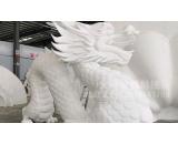 数字雕塑与传统雕塑的对比