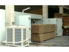江西八达智能为您介绍木材烘干机的性能特点