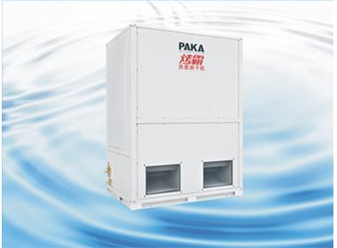 E系列闭环型除湿空气能热泵烘干机
