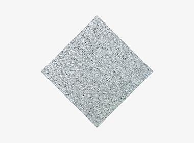 荔枝面生态砖