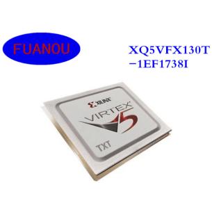 XQ5VFX130T-1EF1738I