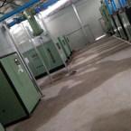 玻璃钢盖板主要的性能特点及应用