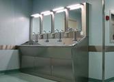 医院手术室净化工程之设计要求