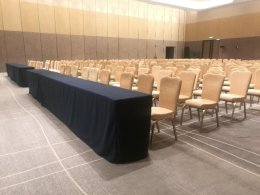 铝合金会议椅日常保养及选购知识!