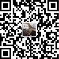 惠州宜佳居实业有限公司