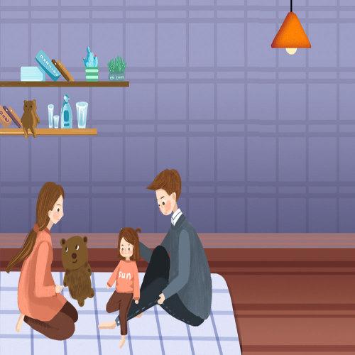 银川爱心园孤独症康复训练中心