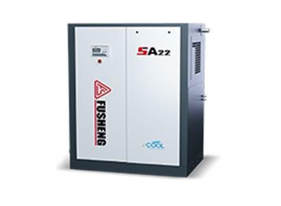 SAV15-55永磁變頻系列