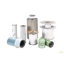 寿力空压机空气过滤器