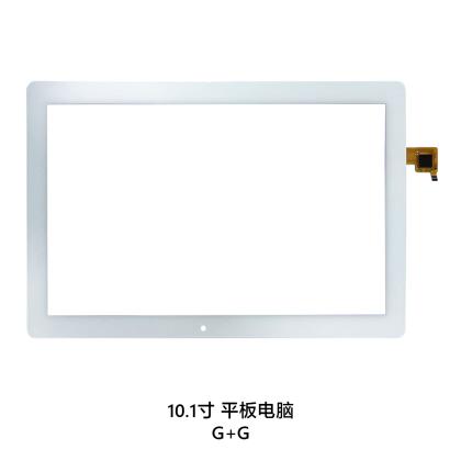 10.1寸-平板电脑-G+G