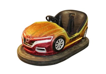 赛车款 Racing model
