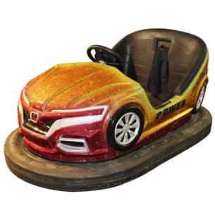 賽車款 Racing model
