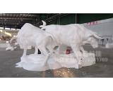 泡沫雕塑有哪些特点?