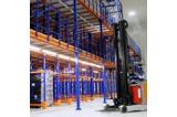 该如何打造一流的电商仓库?